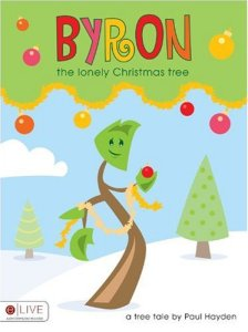 byronthelonelychristmastree_bookcover