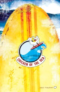 chickenofthesea_bookcover