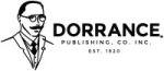 logo-dorrance_2